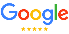 5 Star Google Review-Des Moines Tree Trimming and Stump Grinding Services-We Offer Tree Trimming Services, Tree Removal, Tree Pruning, Tree Cutting, Residential and Commercial Tree Trimming Services, Storm Damage, Emergency Tree Removal, Land Clearing, Tree Companies, Tree Care Service, Stump Grinding, and we're the Best Tree Trimming Company Near You Guaranteed!